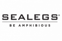 Sealegs logo2